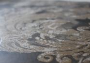 壁紙のup 繊細さが伝わりますか。。。